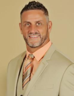 Michael Halla, City Attorney